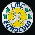 LMC Eurocold