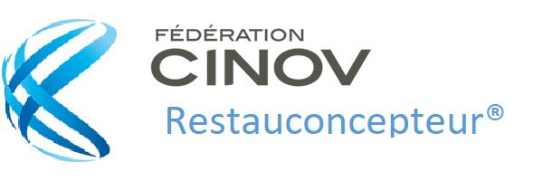 cinov logo
