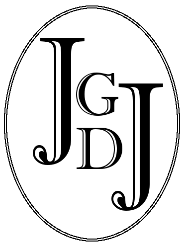 Jean Gabriel Du Jaifin, restauconcepteur
